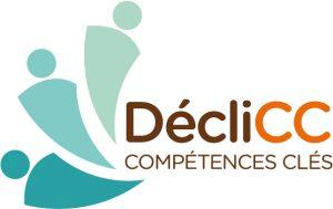 Declicc-log_Q