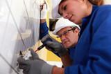 compétences de base des apprentis en CFA