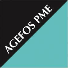https://www.antipodes-ingenierie.fr/wp-content/uploads/2014/10/logo-agefos.jpg