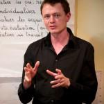Marc Fontanié - Consultant