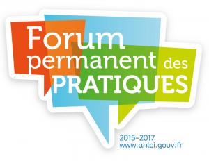 logo_fpp