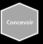 concevoir