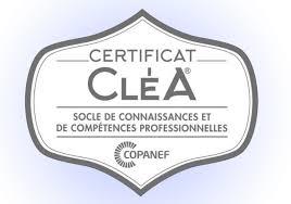 logo_CléA