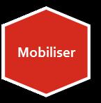 mobiliser