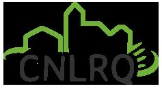 Logo_CNLRQ